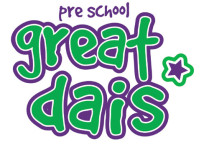 Great Dais Pre School
