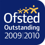 Ofsted Outstanding Nursery