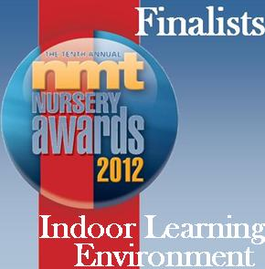 NMT AWARDS 2012