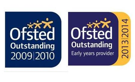 Surviving our Ofsted inspection