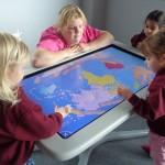 Outstanding Nursery in Rugby opens 2nd Rugby Nursery