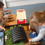 Are You Looking For A Nursery In Rugby For Your Baby?